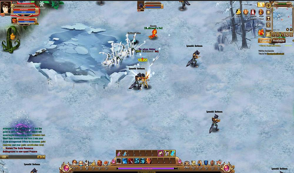 games free online browser